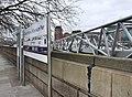 Millbank Millennium Pier - geograph.org.uk - 1202049.jpg