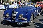 Mille Miglia 2017 Talbot Lago T26 1947.jpg