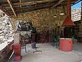 Mina de Acosta, Real del Monte, Hidalgo, México, 2013-10-10, DD 03.JPG