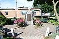 Mineola Memorial Pk td (2019-06-08) 029 - War Memorial.jpg