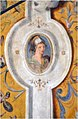 Minerva (Stellaert Marten e Congnet Gillis, 1567, Palazzo Giocosi, Terni).jpg
