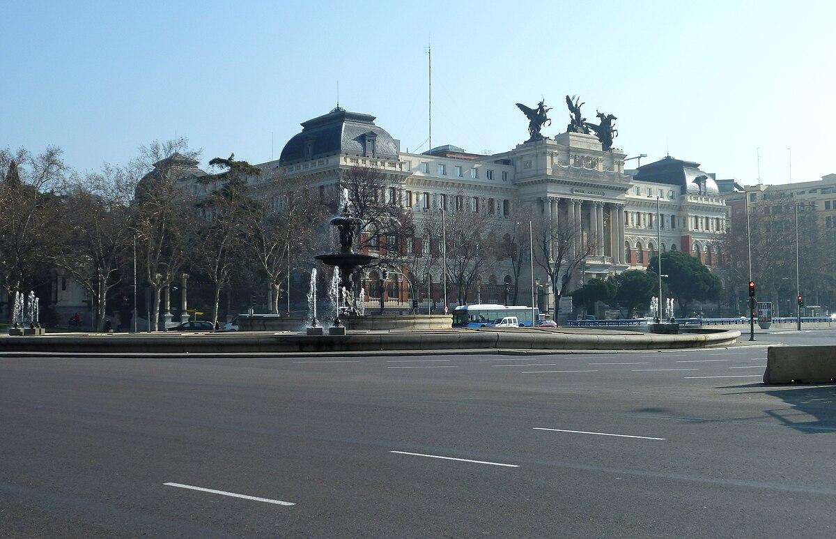 Hotel La Plaza Corvara Recensioni