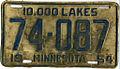 Minnesota 1954 74-087.jpg
