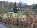 Minnickfold from the road to the south - geograph.org.uk - 107245.jpg