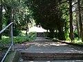 Minor Road, Strahilovo - panoramio.jpg