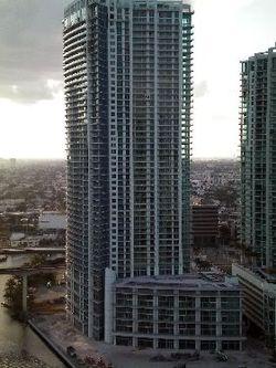 Riverfront Miami Wikipedia