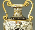 Minton exhibit 1862 tin-glazed Italian Vase DETAIL.jpg