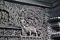 Minute detailed sculptures in Chennakesava Temple.jpg