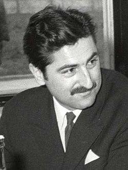 Mirko Čanadanović.jpg