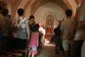 Misa Sant Blai.png