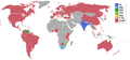 Miss World 1994 Map.PNG