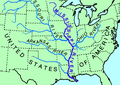 Mississippi River locator map.png