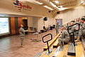 Missouri National Guard arrives for deployment training 140218-A-DO208-002.jpg