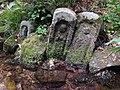 Mitarashi Pond (御手洗の池) - panoramio.jpg