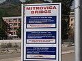 Mitrovica Bridge 002.jpg