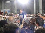 Mitt Romney caucus eve in Clive 004 (6625487897).jpg