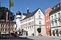 Mittertor Rosenheim 2.jpg
