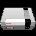 Mix Nintendo icon.png