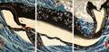 Miyamoto-Musashi-Attacking-Giant-Whale-Utagawa-Kuniyoshi.png