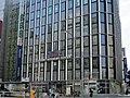 Mizuho Bank Asakusabashi Branch.jpg