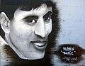 Mladen Romic grafit Kantrida 070610 1.jpg