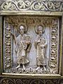 Mnma, portable altar from north france, 1100 ca. 02.JPG