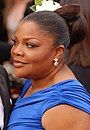 Mo'Nique attending the 82nd Academy Awards 2010.jpg