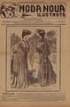 Moda nouă 1904-06-06, nr. 23.pdf