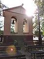 Modlna kościół św Stanisława Biskupa-006.JPG