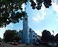 Modrý kostol svätej Alžbety - panoramio.jpg