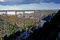 Mohaka Viaduct, Hawkes Bay, New Zealand, 1968.jpg