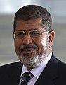 Mohamed Morsi-05-2013 (cropped).jpg