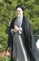 Mohammad Khatami -August 1, 2005.png