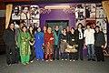 Mohammed Rafi Family Members.jpg