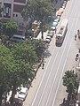 Moharam Bek street.jpg