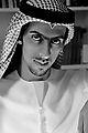 Mohd A. Hammadi.jpg