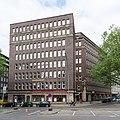 Mohlenhof (Hamburg-Altstadt).2.29134.ajb.jpg