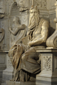 Moisés de Miguel Ángel 2.png