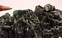Moissanite-USGS-20-1002b.jpg