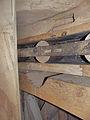 Molen De Bataaf kruiwerk (3).jpg