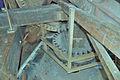 Molen De Hoop, Stiens kap bovenwiel bonkelaar (1).jpg