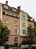 Moltkestr9 München.jpg