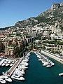 Monaco - panoramio (99).jpg