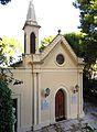 Monaco chapelle st honore.JPG
