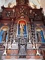Monastère de Saorge et ancien couvent franciscain - 8.jpg