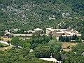 Monasterio de LLuc - panoramio.jpg