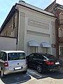 Moncalvo-ex sinagoga-ristrutturata.jpg