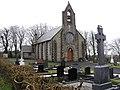 Monea RC Church - geograph.org.uk - 748735.jpg