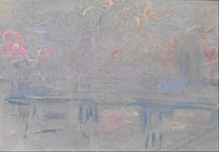 Monet, Claude - Charing Cross Bridge - Google Art Project.jpg