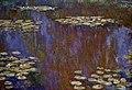 Monet w1678.jpg
